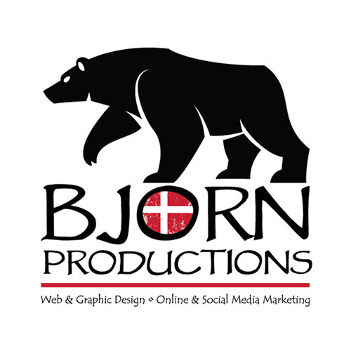 New_Bjorn_Logo_2015_square.jpg