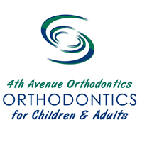4th Avenue Orthodontics.jpg