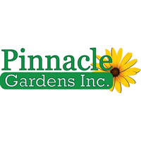 Pinnacle Gardens.jpg