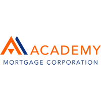 The Giuliano Team at Academy Mortgage Corporation