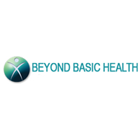 Beyond Basic Health