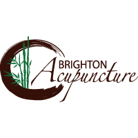 Brighton Acupuncture