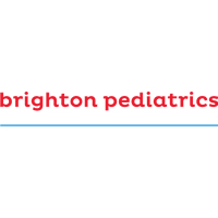 Brighton Pediatrics