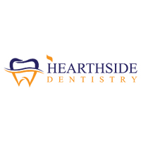 Hearthside Dentistry