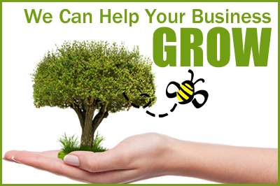 The Brighton Buzz can Help Your Business Grow