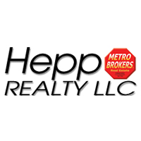 Hepp Realty | Brighton Real Estate