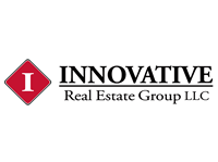 Innovative Real Estate Group
