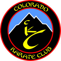 Colorado Karate Club