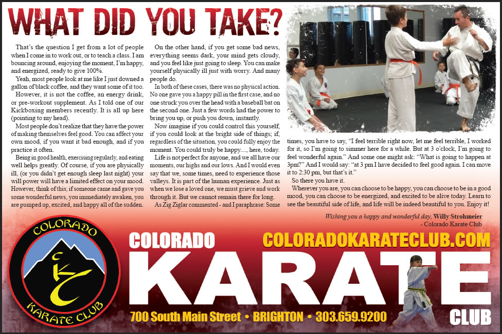 Colorado Karate Club_2