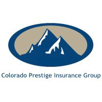 Colorado Prestige Insurance