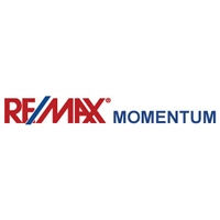 Re/Max Momentum | Greg Portlock
