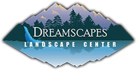 Dreamscapes Landscape Center