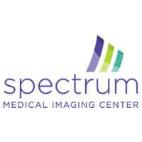 Spectrum Medical Imaging Center