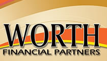 Worth Financial Partners
