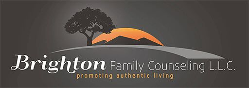 Brighton Family Counseling