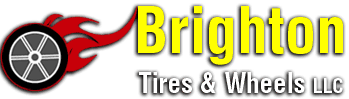 Brighton Tires and Wheels