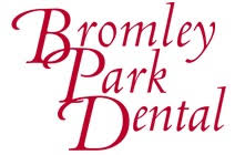 Bromley Park Dental