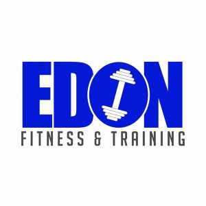 Edon Fitness & Training