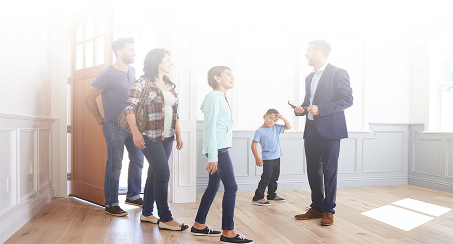 Best Practices When Selling Your Home