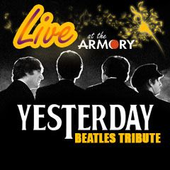Yesterday - a Beatles Tribute