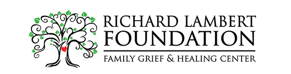 Richard Lambert Foundation