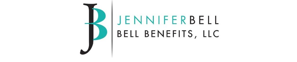 Jennifer Bell | Bell Benefits